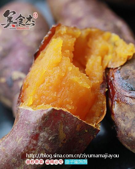 烤红薯xp.jpg