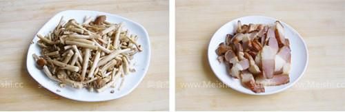 咸肉茶樹菇Tj.jpg