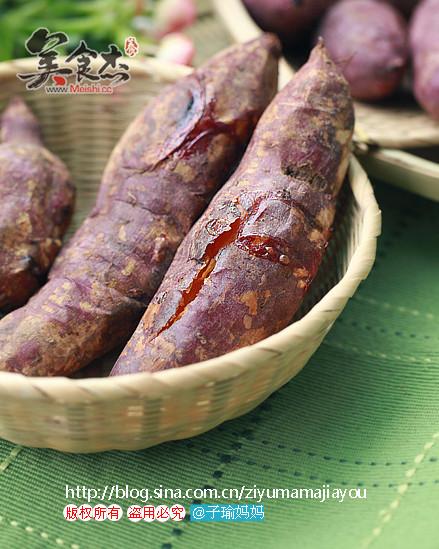 烤红薯xx.jpg