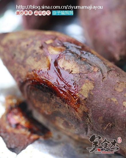 烤红薯rN.jpg