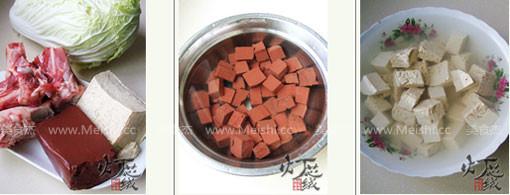 豆腐猪血熬白菜Wy.jpg