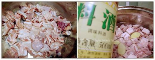 羊肉炖萝卜YZ.jpg