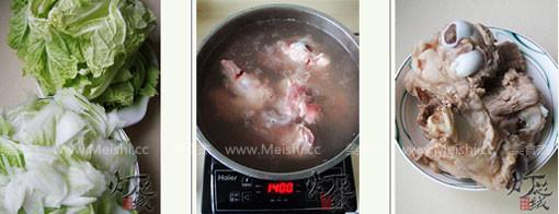 豆腐猪血熬白菜ha.jpg