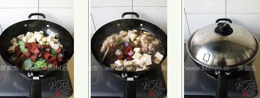 豆腐猪血熬白菜Dl.jpg