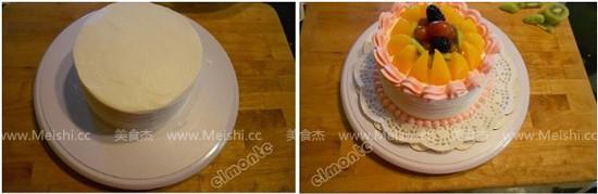 6寸水果蛋糕jj.jpg