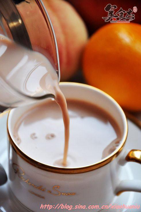 纯香奶茶gL.jpg