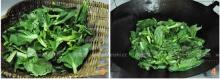 青菜煮年糕Fd.jpg