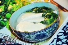 青菜煮年糕qP.jpg