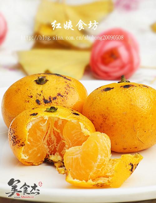 烤橘子nM.jpg