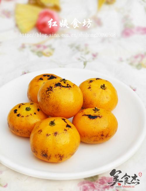 烤橘子lO.jpg