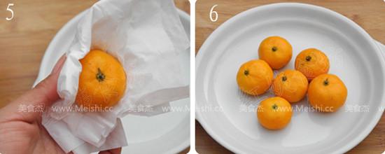 烤橘子Jz.jpg