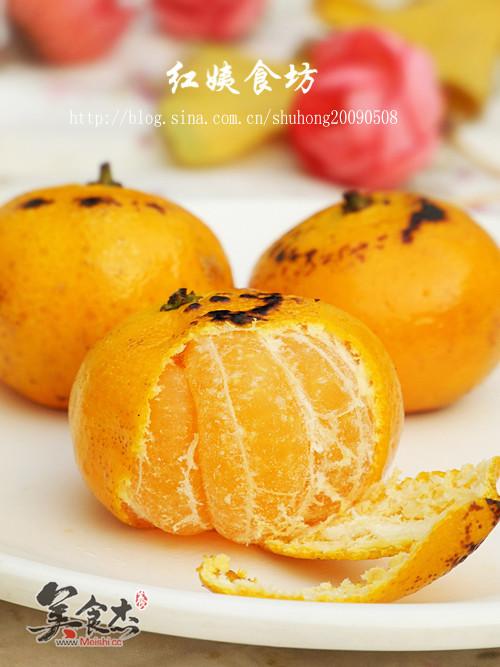 烤橘子FA.jpg