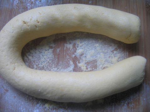 无油的南瓜饼iB.jpg