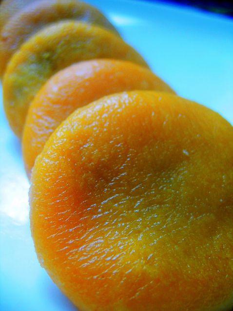 无油的南瓜饼ps.jpg