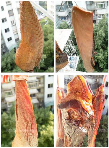自制腊肉Fe.jpg