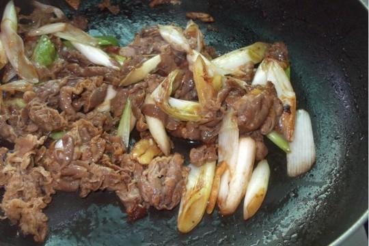 美味家常京葱炒羊肉rr.jpg