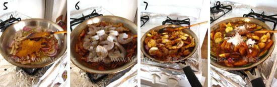 椰丝咖喱虾Uk.jpg