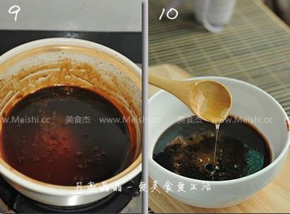 秋梨膏hY.jpg