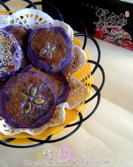 紫薯黑芝麻餅kc.jpg