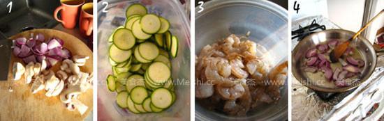 椰丝咖喱虾rW.jpg