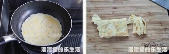 海蘑菇蛋丝汤vf.jpg