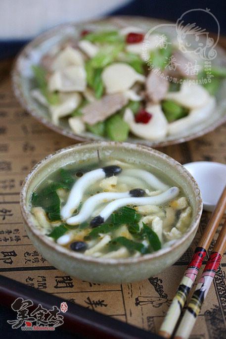 海蘑菇蛋丝汤Ha.jpg