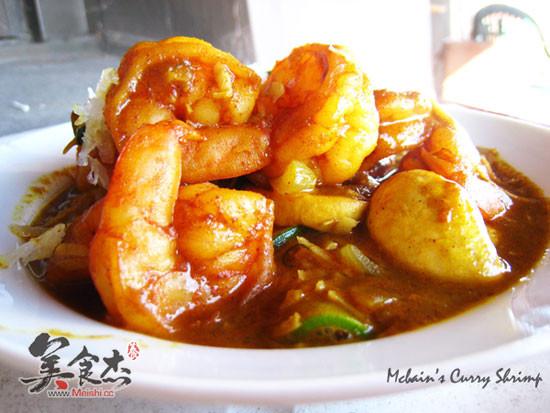 椰丝咖喱虾sp.jpg