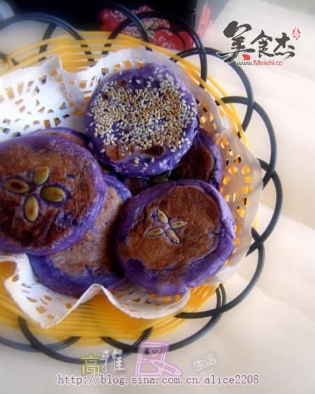 紫薯黑芝麻餅XM.jpg
