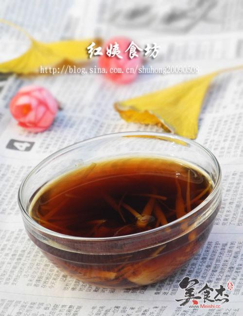生姜红糖水oL.jpg