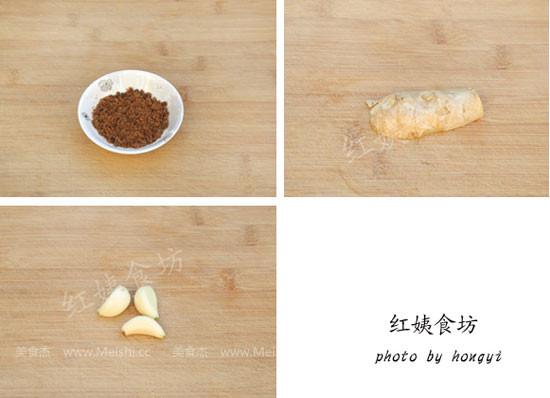 生姜红糖水rO.jpg