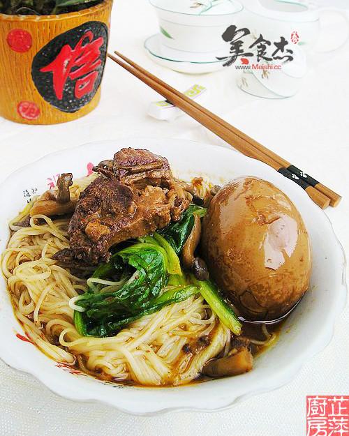 牛肉面线ZR.jpg