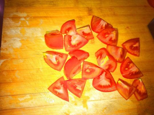 【图】西红柿炒蛋_西红柿炒蛋的做法,怎么做,