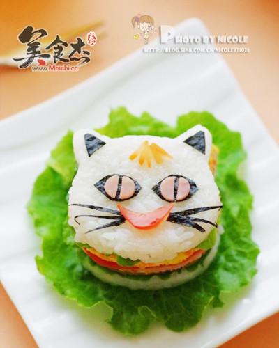 黑白双猫童趣米汉堡kO.jpg