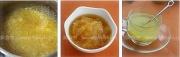 蜂蜜柚子茶tq.jpg