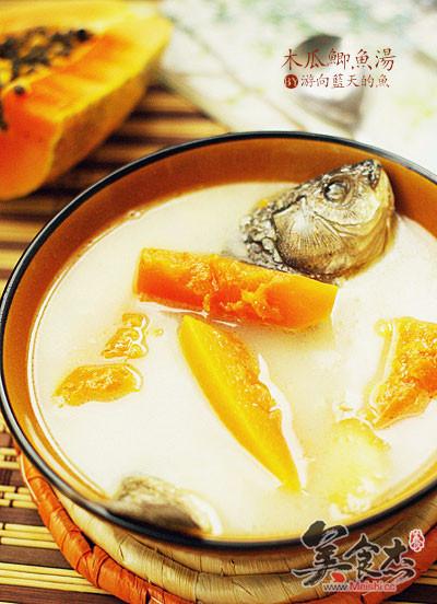 木瓜鲫鱼汤LU.jpg