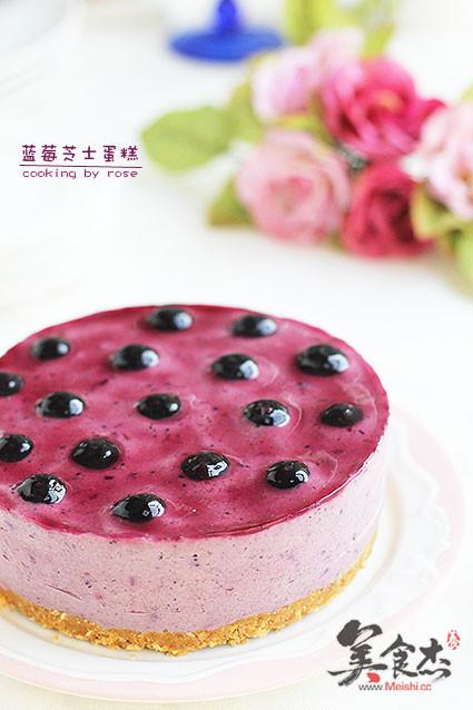 芝士蛋糕Pd.jpg