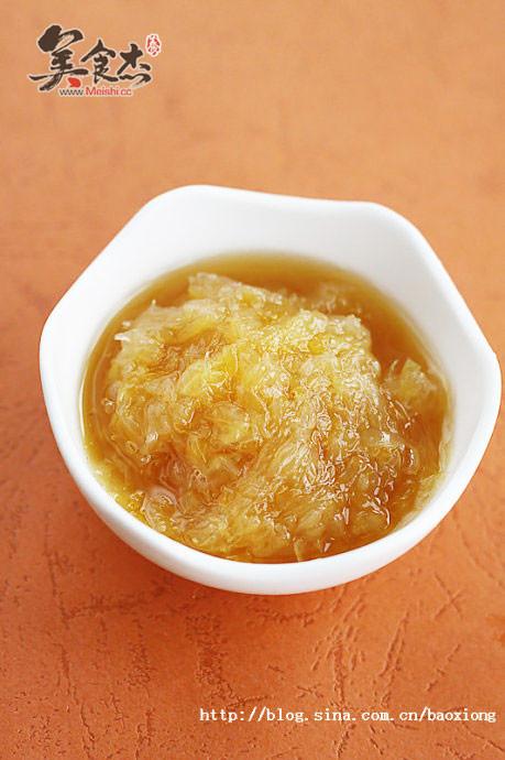 蜂蜜柚子茶pj.jpg