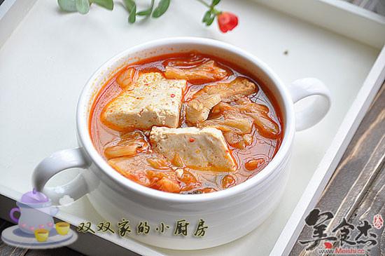 泡菜豆腐汤bg.jpg