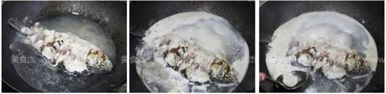 奶白鱼汤浸卜丝pF.jpg