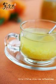 蜂蜜柚子茶Mi.jpg