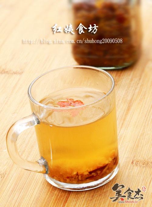 姜枣茶cD.jpg