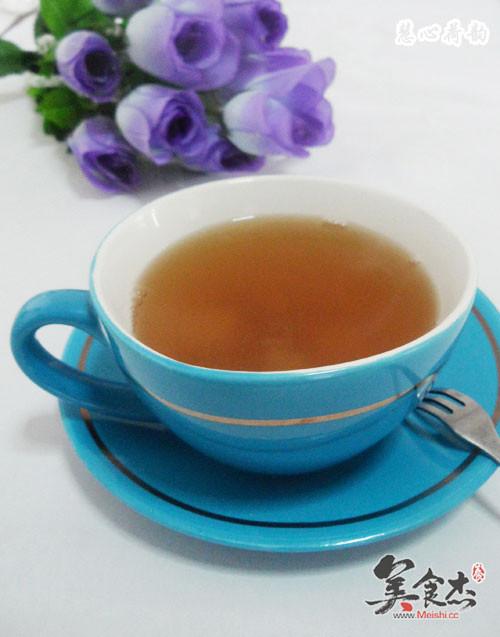 银耳香梨甘蔗罗汉果蜂蜜茶Fe.jpg