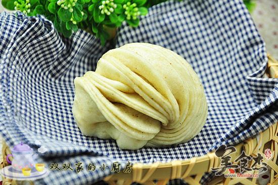 椒盐花卷; 椒盐花卷的做法视频_裕安图片网; 椒麻发酵粉卷的做法;