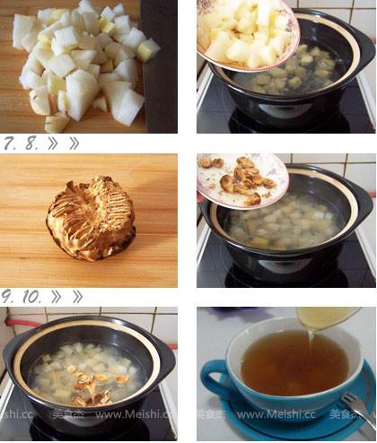 银耳香梨甘蔗罗汉果蜂蜜茶QU.jpg