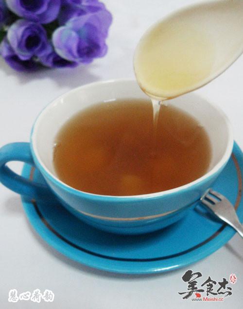 银耳香梨甘蔗罗汉果蜂蜜茶cR.jpg
