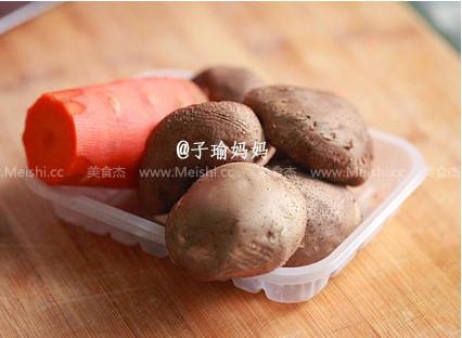 猪肉胡萝卜饺子馅cq.jpg