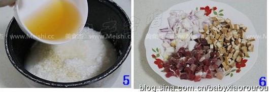 干贝咸肉焖菜饭pc.jpg