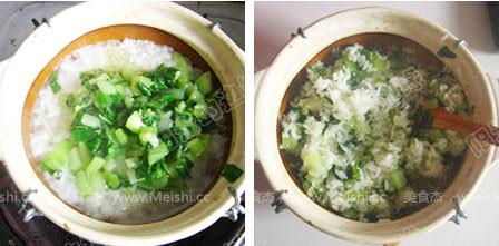 上海菜饭YY.jpg