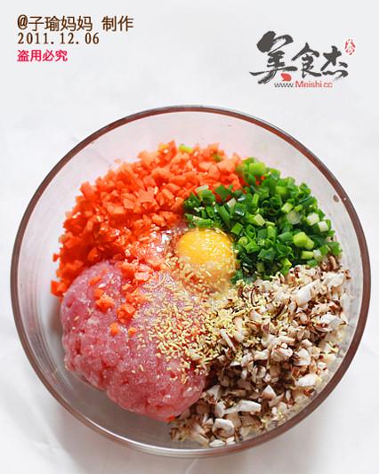 猪肉胡萝卜饺子馅iX.jpg