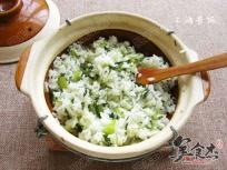 上海菜饭Vk.jpg